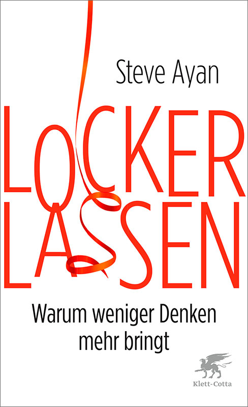 Ayan_LockerLassen